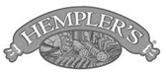 Logo Hemplers